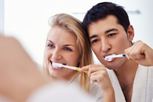 Gum Disease Prevention & Treatment, Ladner Village Dentist